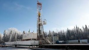 Athabasca Oil