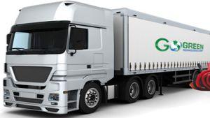 Go Green Global Technologies