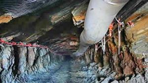 Rambler Metals and Mining