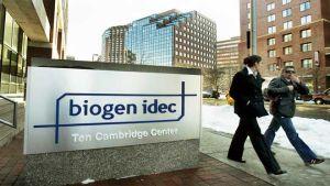Biogen Idec