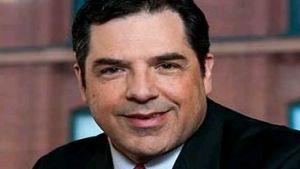 Gary W. Ferrera