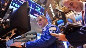 Wunderlich Securities