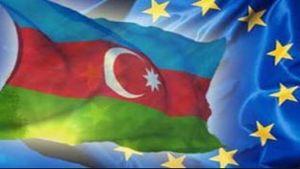 EU Azerbaijan