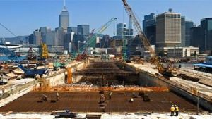 Richly Field China Development