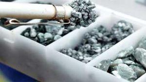 Bellzone Mining
