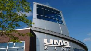 UMB Financial