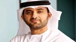 Adel Al Wahedi