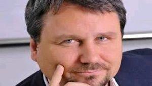 Andris Drebeiniks