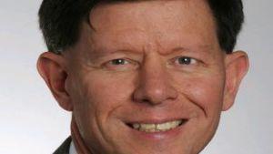 Jeffrey P. Lux