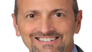 Michael E. LaRocco
