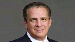 Paul M. Cofoni