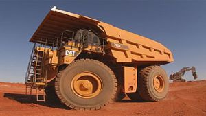 African Eagle Resources