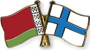 Finland Belarus