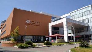 iGATE Corporation