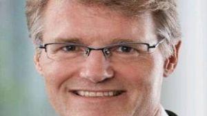 Maarten Jan de Vries