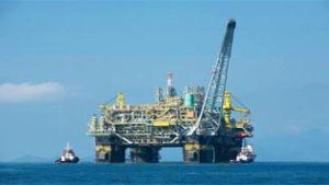 Tangiers Petroleum