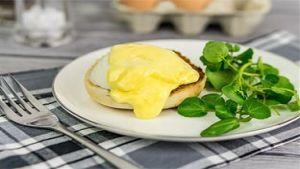 UK eggs