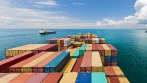 Brazilian trade