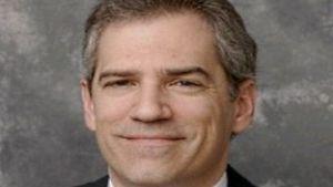 Bruce Wandelmaier