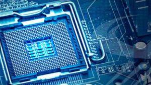 Cabot Microelectronics
