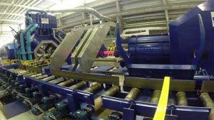Carpenter Technology