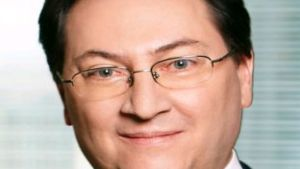 Michel C. Lauzon