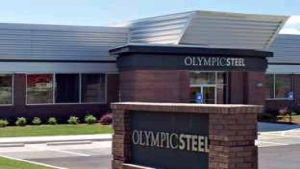 Olympic Steel