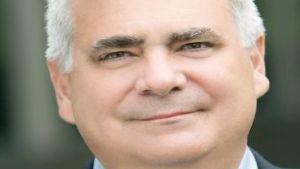 Paul M. Bisaro