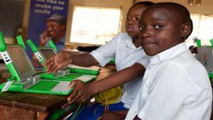 Rwanda ICT