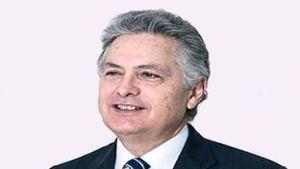 Stefano Cao