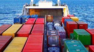 Viking Supply Ships
