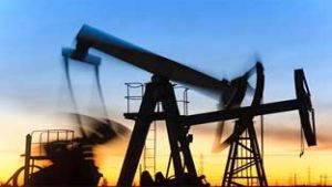 West Texas Resources