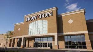 Bon-Ton Stores