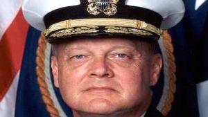 James O. Ellis Jr.