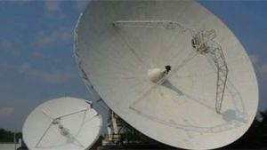 Rsat Global Communications