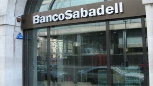 Banco de Sabadel