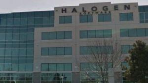 Halogen Software