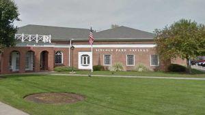 Lincoln Park Savings Bank