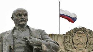 Russian economy