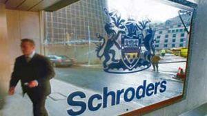 Schroder AsiaPacific Fund