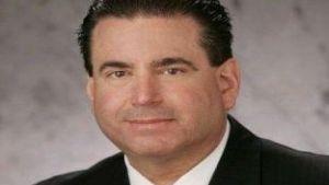 Todd J. Vasos