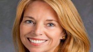Catherine J. Mackey