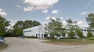 Citadel Plastics Holdings