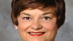 D. Kay Rand