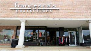 Francesca's Holdings