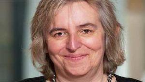 Margaret Rice Jones