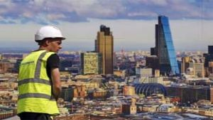 British construction