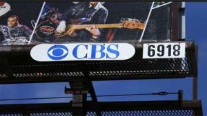 CBS Outdoor Americas