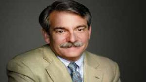 Andrew T. Heller