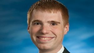 Eric R. Newell